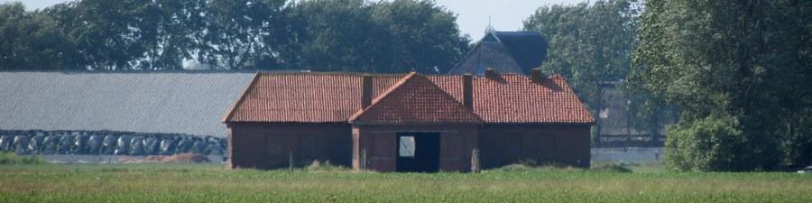 JSN-Radiogebouw.jpg